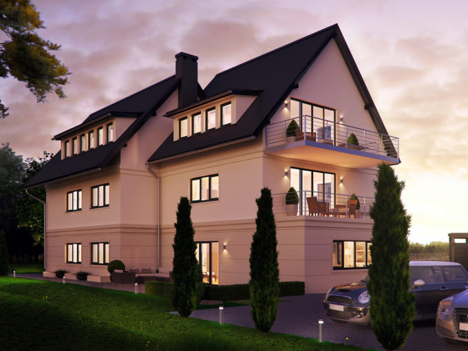 villa in berlin kaufen lehmann immobilien berlin. Black Bedroom Furniture Sets. Home Design Ideas
