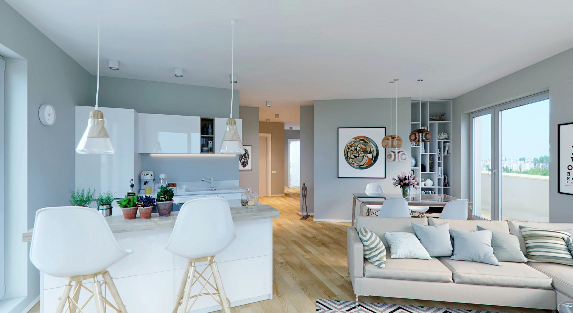 lehmann immobilien berlin eigentumswohnungen in pankow. Black Bedroom Furniture Sets. Home Design Ideas