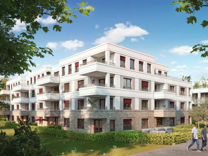 immobilien in berlin umgebung lehmann immobilien berlin. Black Bedroom Furniture Sets. Home Design Ideas