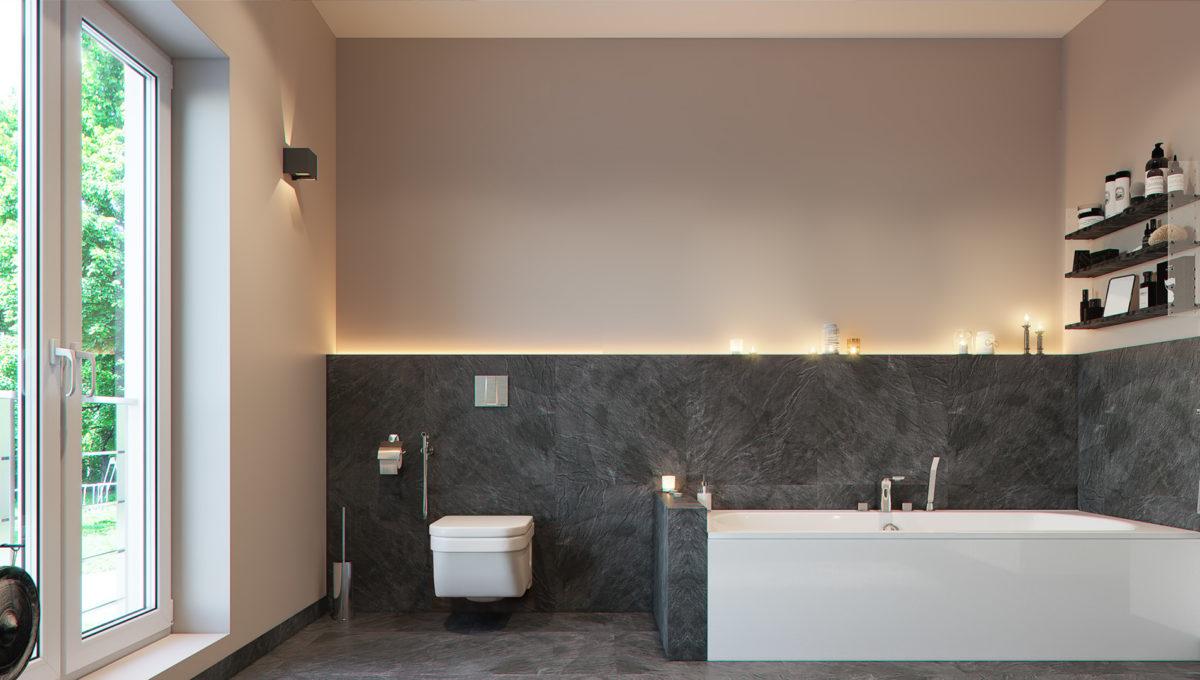 Badezimmerschwarz2