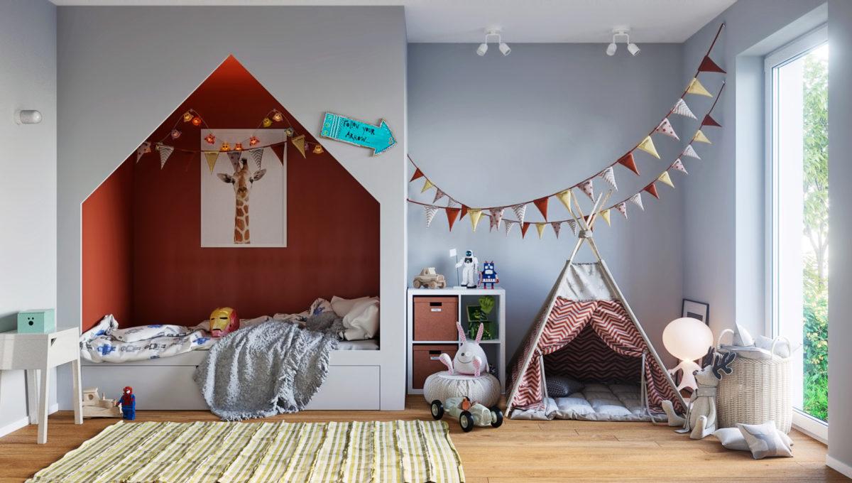 Kinderzimmer-Wohnung-4.4