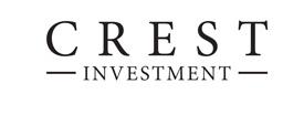 Crest Investment