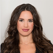 Nadine Lehmann