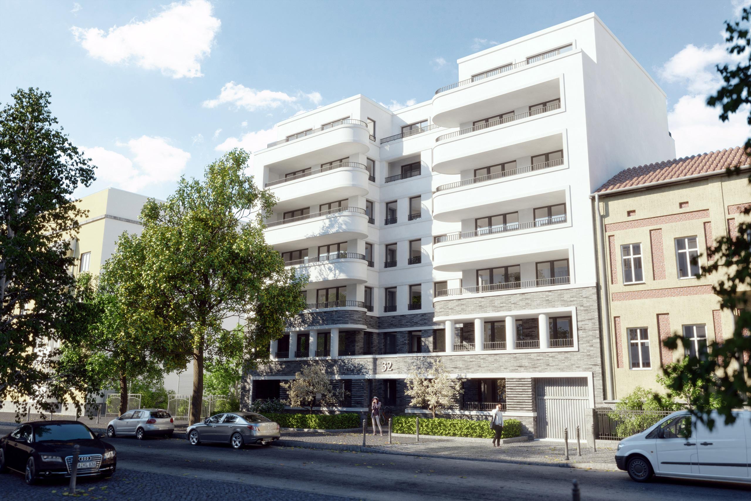 lehmann immobilien berlin eigentumswohnungen in berlin wilmersdorf. Black Bedroom Furniture Sets. Home Design Ideas