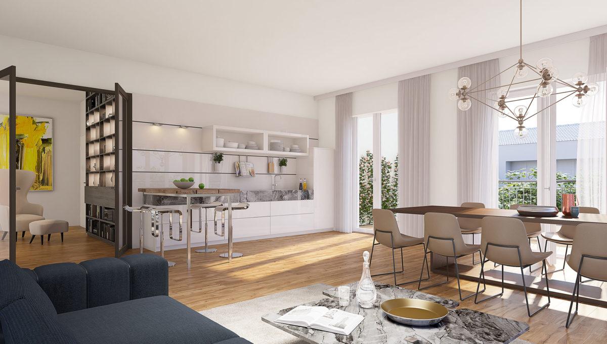 Property_Branders_Innen_Penthouse_Penthouse_170512