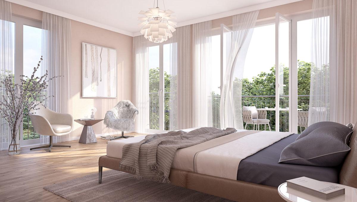 Property_Branders_Innen_Schlafzimmer_Schlafzimmer_170512