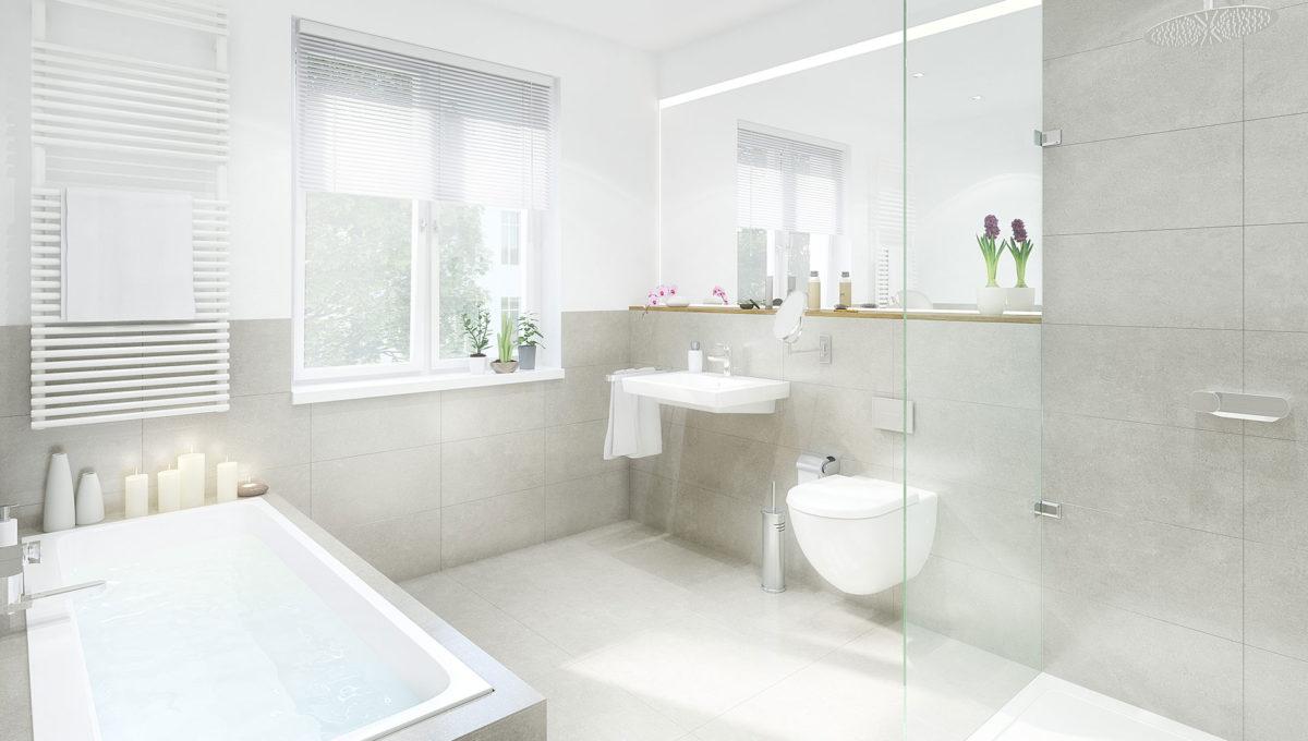 property_branders_Uhlandstrasse_118_Innen_Bad_170514_01