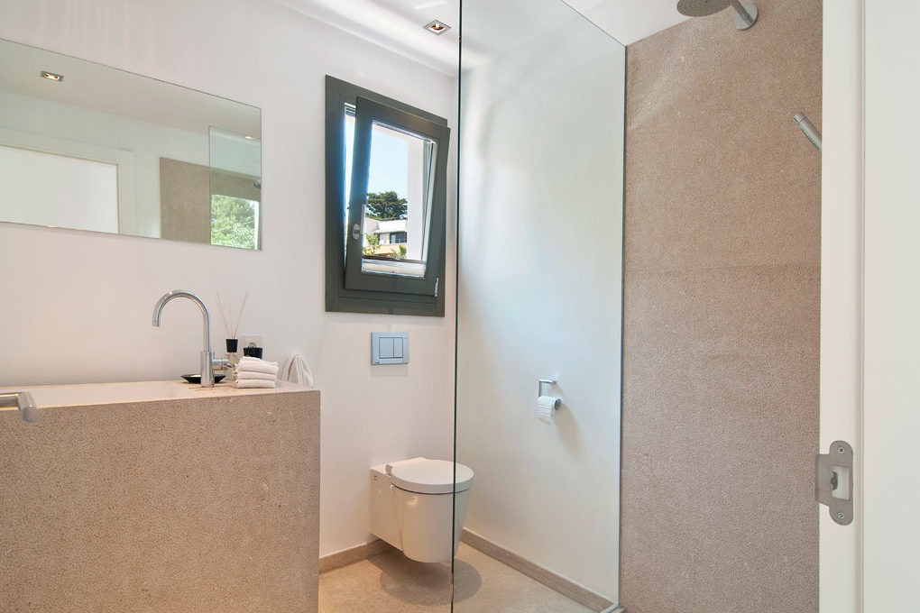 Kallmeyer-Guest-bathroom