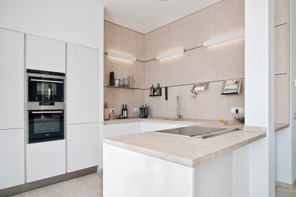Kallmeyer-Kitchen