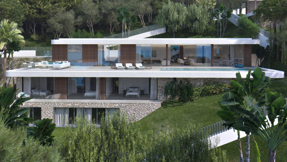 apm-Es-Salinar-Villa-1-(3)