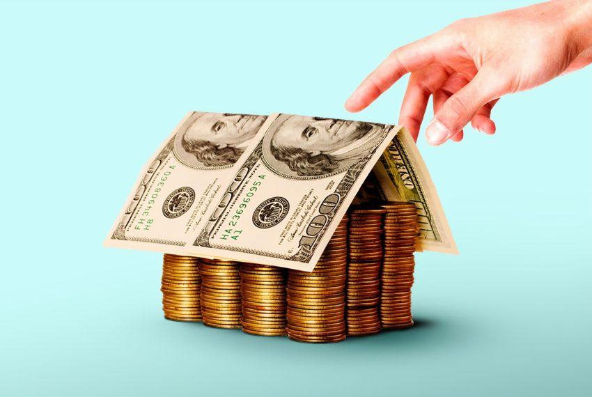 Online-Immobilienbewertungen: Sinn oder Unsinn?