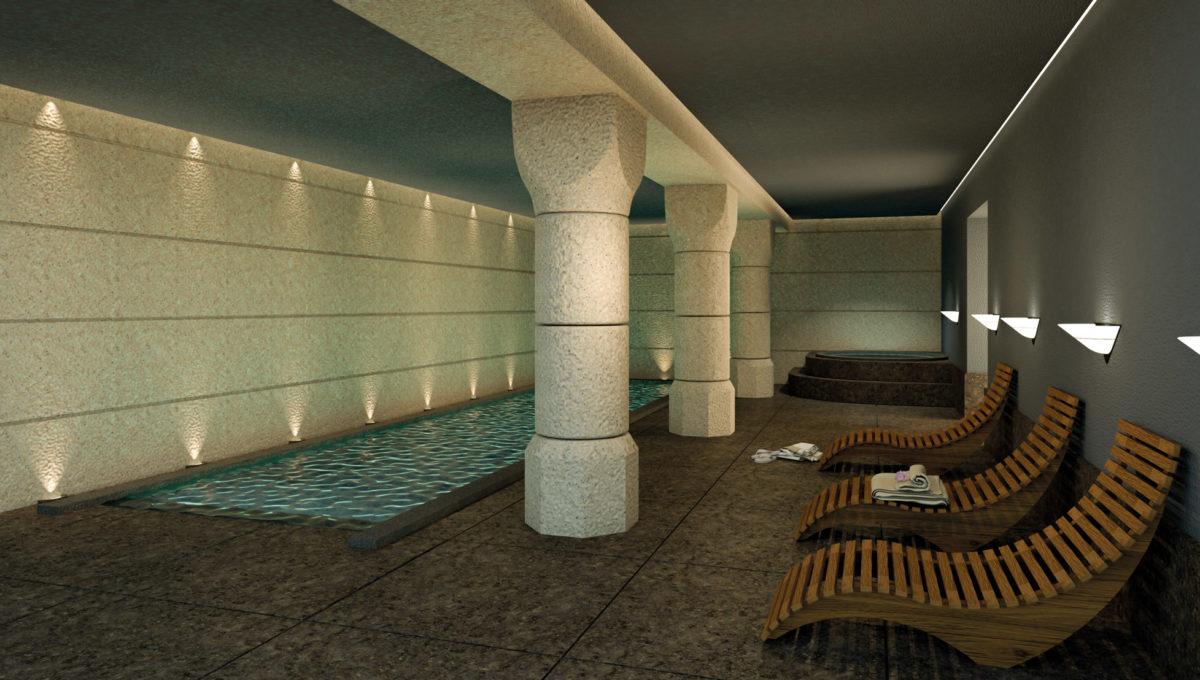HKBG-Pool-200828