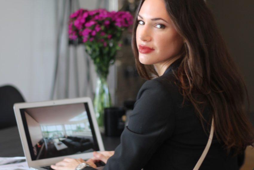 Lehmann Immobilien nutzt Instagram effektiv für modernes Immobilienmarketing