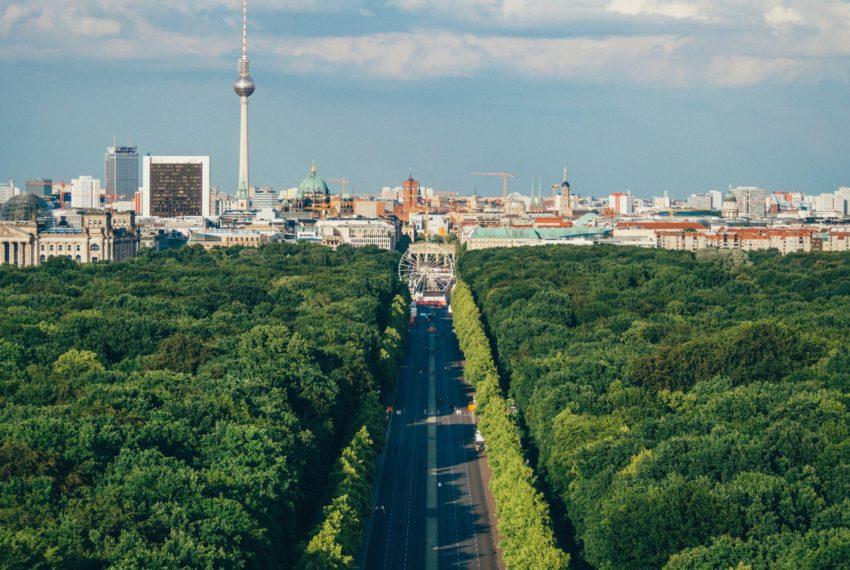 Stadtmenschen und Landmenschen finden bei Lehmann Immobilien ein neues Zuhause